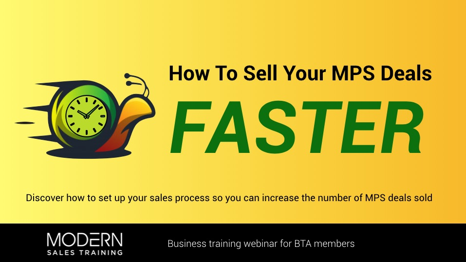 How-To-Sell-Your-MPS-Deals-Faster-Presentation-Cover