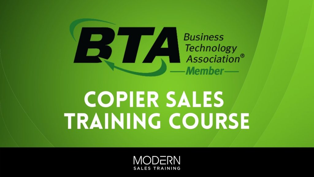Copier-Sales-Training-Course-Modern-Sales-Training