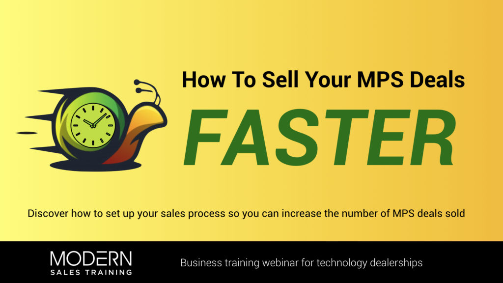 How-To-Sell-Your-MPS-Deals-Faster-Presentation-Cover.001