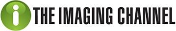 TheImagingChannel-logo